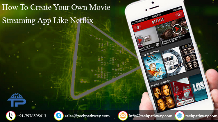 video-streaming-app-like-Netflix (1)