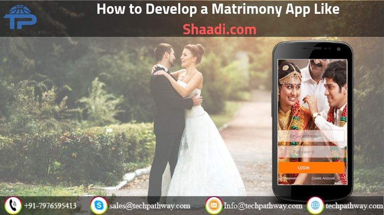 matrimonial-app-and-website