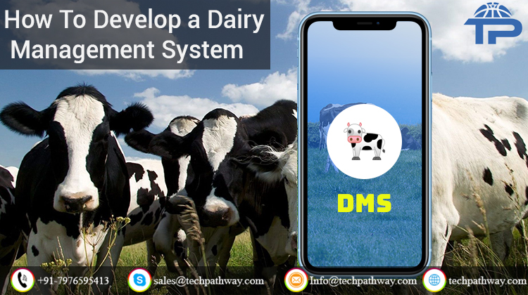 dairy-management-system