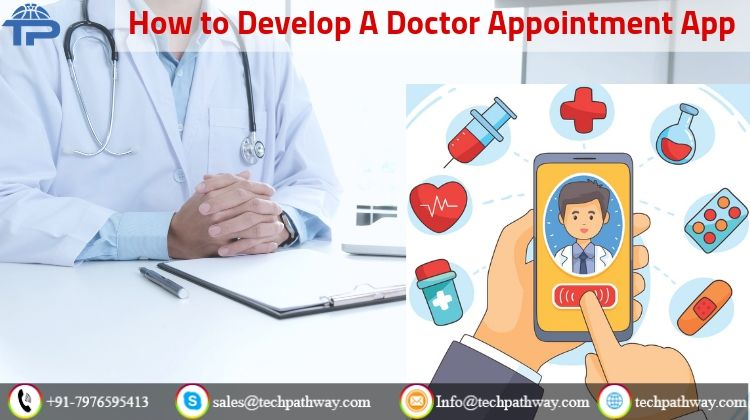 doctor-appointment-app