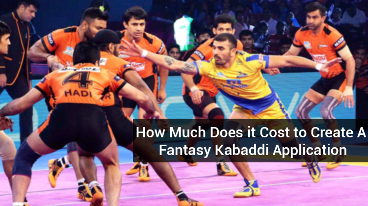 kabaddi-application-development
