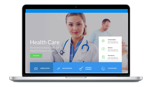 on-demand-doctor-app