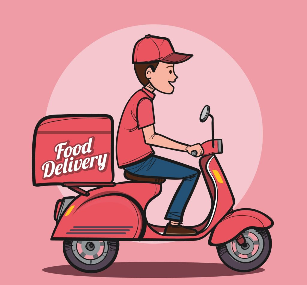 cost-to-develop-a-food-delivery-app