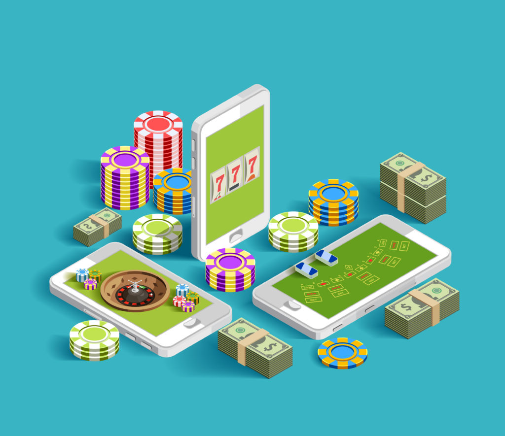 development-cost-for-sports-betting-app