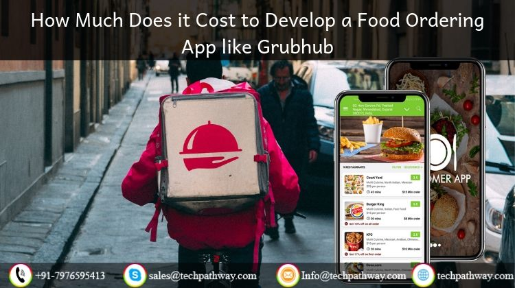 online-food-delivery-app-development