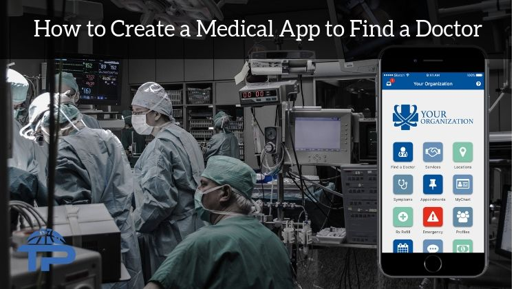 medical-app-to-find-a-doctor