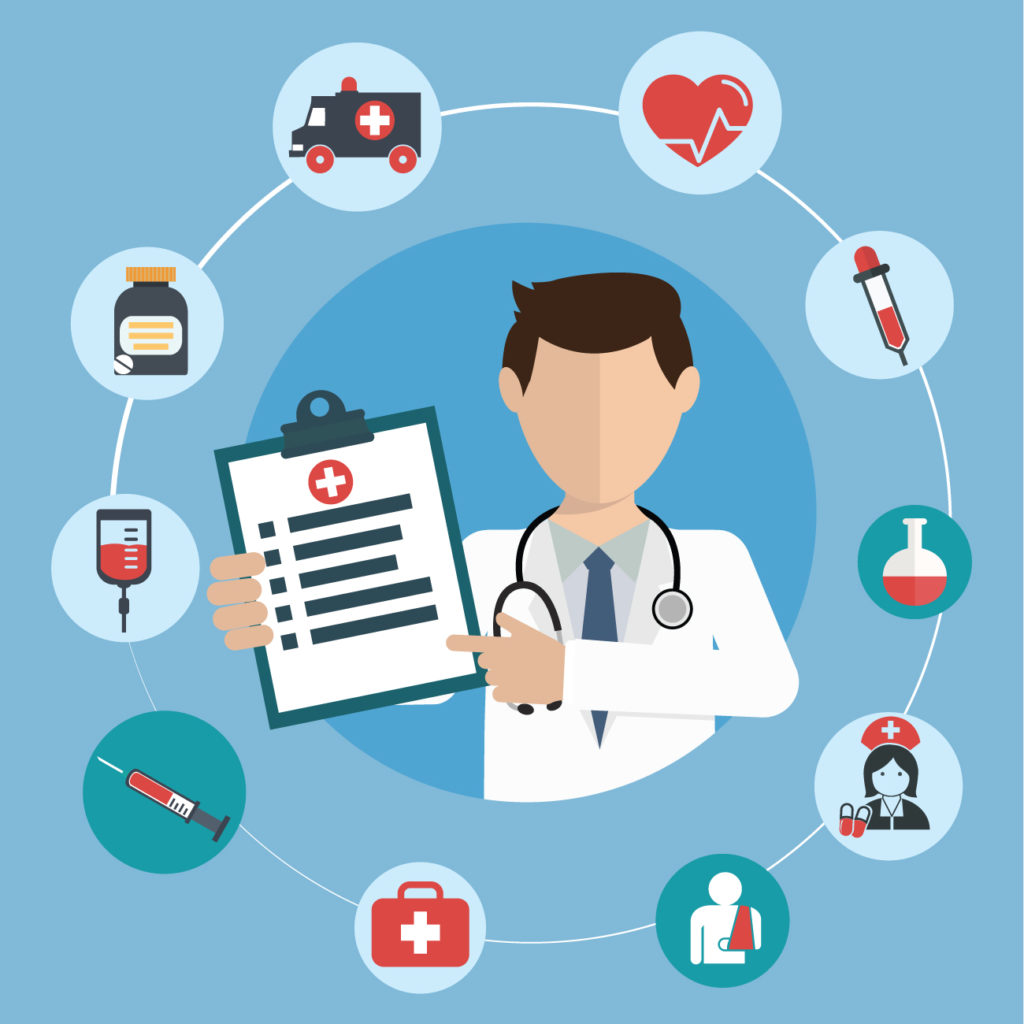 features-for-medical-app