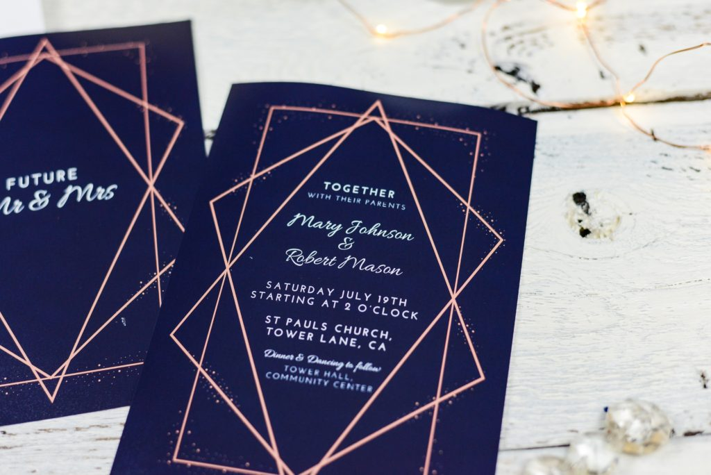 wedding-card-business