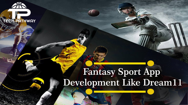 How Much Does it cost to develop a Fantasy Sports App like Dream11