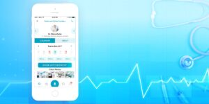 The development cost of an on-demand doctor appointment app