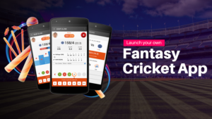 How does an on-demand Fantasy Sports application works