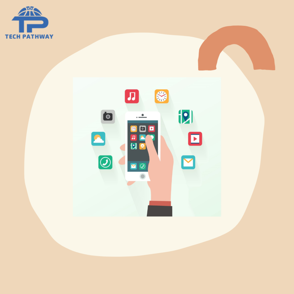 Things to consider before working on iOS application development